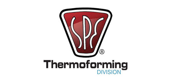 SPE-Thermoforming-Div-image