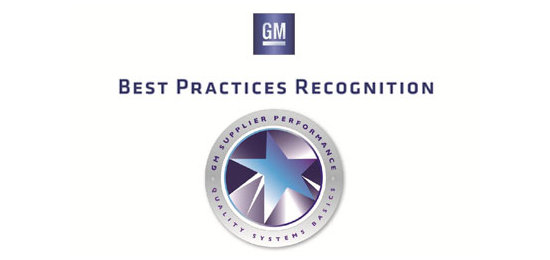 gm-best-practices-3