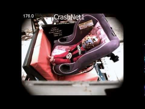 car_seat_side_impact