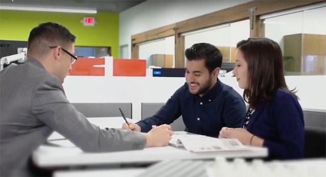 sales_jobs