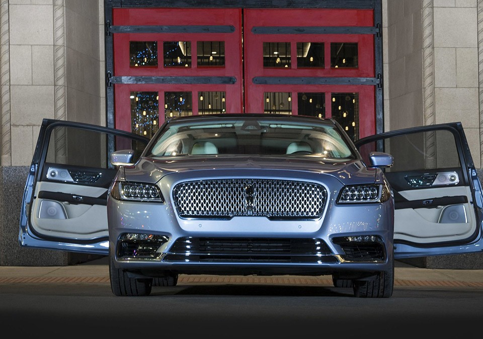 2019_lincoln_continental_80th_anniversary_14_1200x675