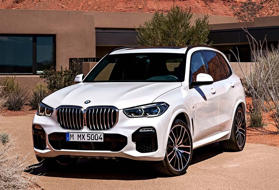 2019_bmw_x5_ext_web