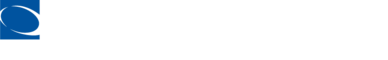 logo_oakwood_header_02C_resized